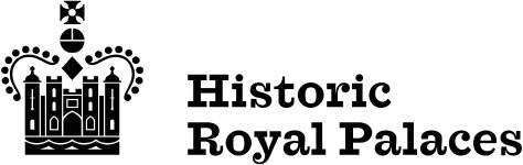 historic royal places logo
