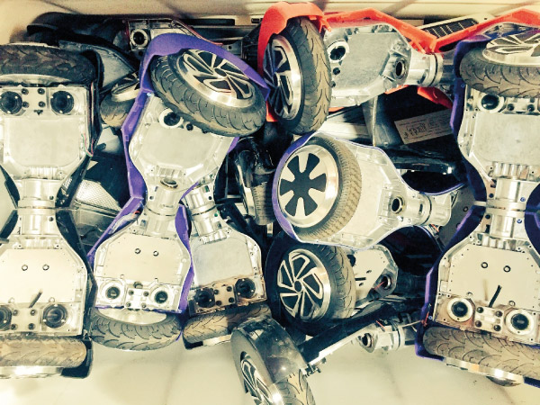 non-uk-compliant-electronic-recycling-hoverboards.jpg